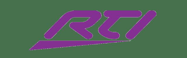 r-rtilogo